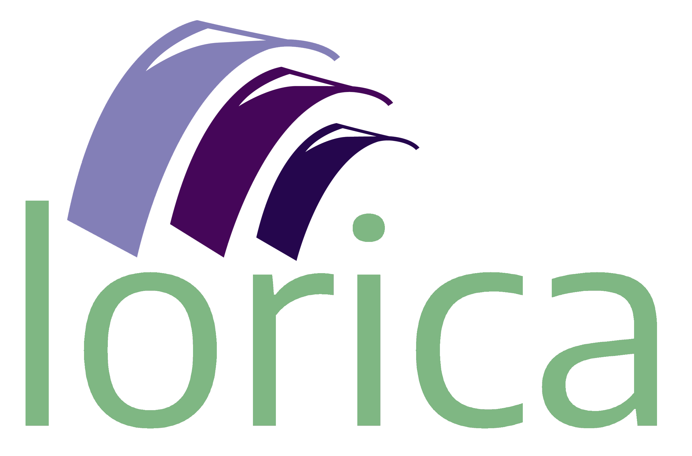 Lorica Ltd